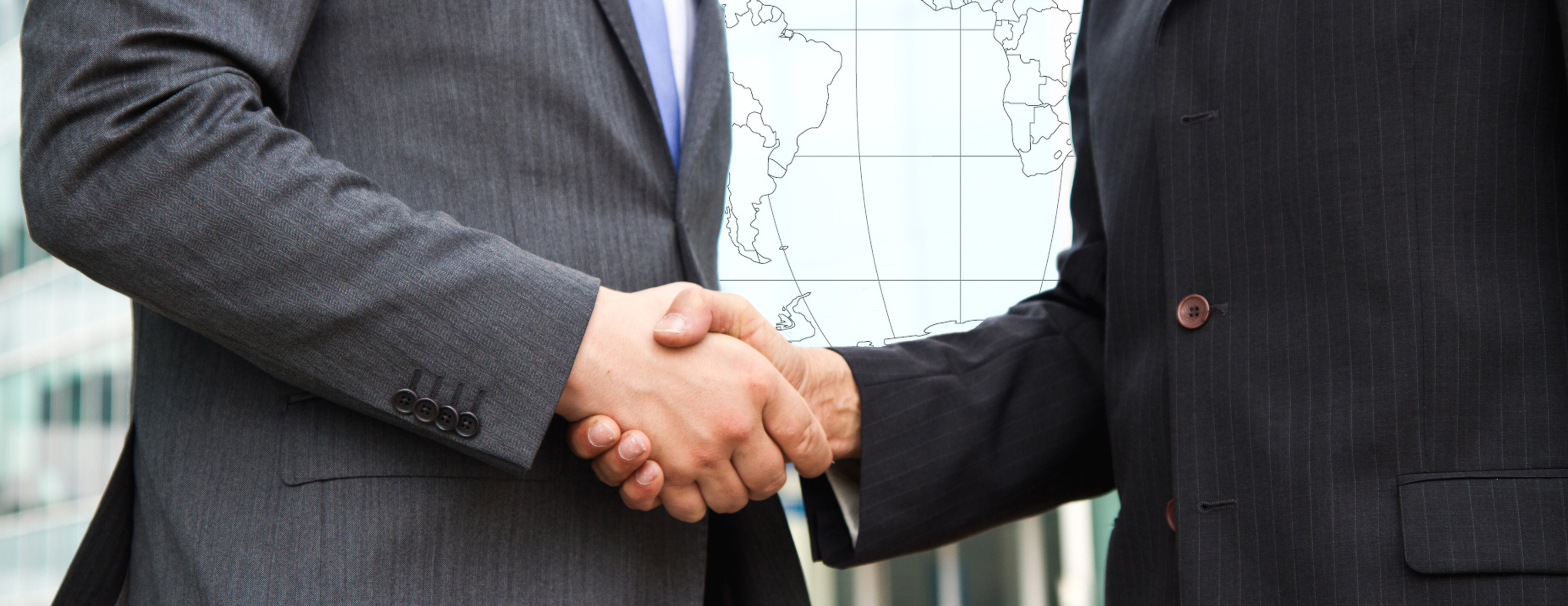 Partnering for Your Success